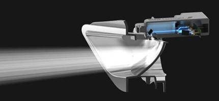 rnd-laser-2