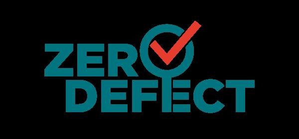 zerodefect_logo