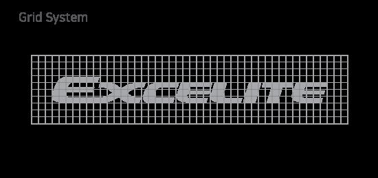 bi_grid